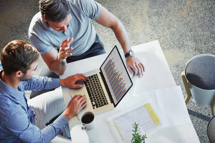 Analitika može da bude ključna u poslovanju kompanija