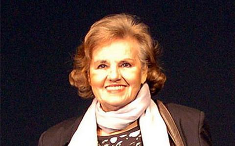 TUŽNA SUDBINA OLIVERE MARKOVIĆ: Do kraja života čuvala je jednu umrlicu, a ova tema je bila bolna za nju!