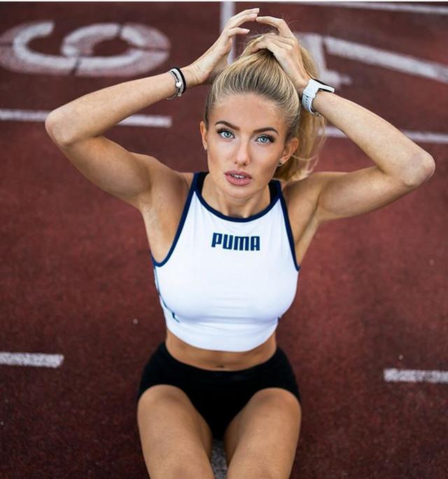 Alisa Šmit1