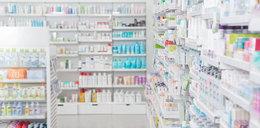 Będzie rewolucja w sprzedaży leków? Ministerstwo zapowiada zmiany