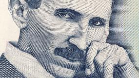 Proroctwa Tesli - co przepowiedział geniusz?