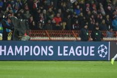 KO IDE U NOKAUT RUNDU, KO U LIGU EVROPE, A KO JE ELIMINISAN? Kraj grupne faze Lige šampiona, sve je poznato!