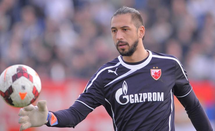 Boban Bajković