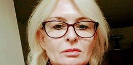 Ewa Kluczkowska nie żyje. Przed śmiercią wysłała do męża pożegnalnego SMS-a. Łzy same cisną się do oczu