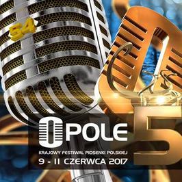 Opole 2017: gwiazdy rezygnują z udziału na festiwalu. Wycofał się nawet reżyser koncertów!
