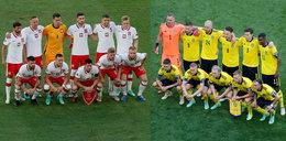 Polska - Szwecja. Fabiański droższy od 9 Szwedów