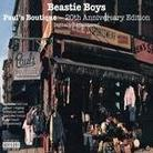 "Beastie Boys - ""Paul's Boutique (Limited Edition)"""