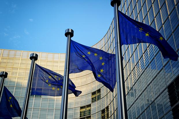 Raport Komisji Europejskiej nie wydaje się rewolucyjny, nie znajdziemy w nim wniosków, które nie pojawiały się we wcześniejszych badaniach