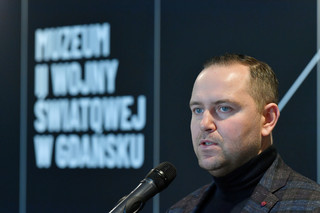 Sejmowa komisja za wyborem Karola Nawrockiego na prezesa IPN