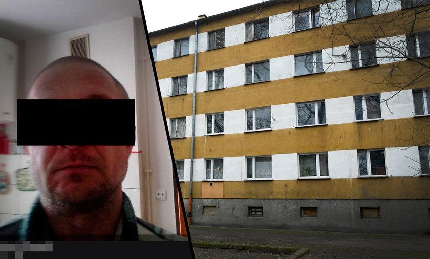 Rodzice zamordowanego Szymka z Legnicy usłyszeli zarzuty. Nowe fakty