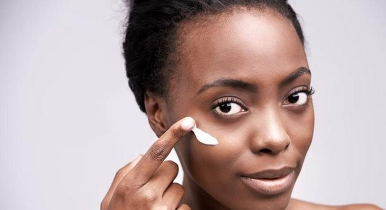 Achieving smooth and soft skin requires dedicating time to actually tend to the skinAchieving smooth and soft skin requires dedicating time to actually tend to the skin