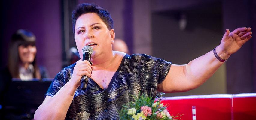 Dorota Wellman idzie na wojnę z TVP: jestem gotowa na wszystko