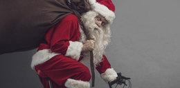 Niewłaściwe opakowania mogą spowodować opóźnienie wdostawie prezentów świątecznych kupionych przez Internet