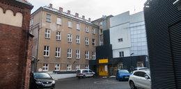 15-latek z ciężką niewydolnością serca po COVID trafił do poznańskiego szpitala