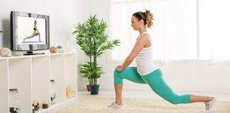 Chcesz ćwiczyć w domu? Zobacz, jaki sprzęt kupić