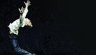 NIŽE USPEHE Talentovani sedmak pleše i programira za medalju