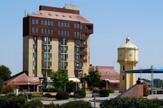 Franjo_Tuđman_Square,_ Vukovar Wikipedia