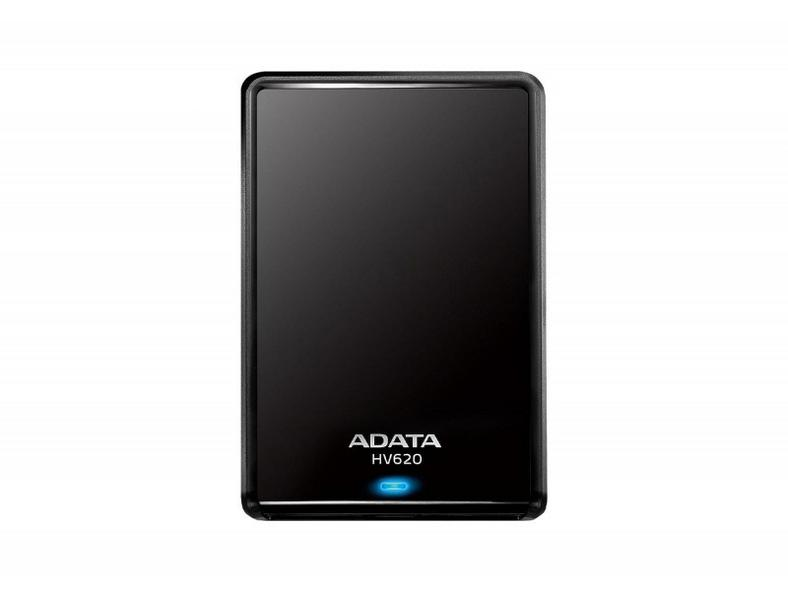 A-Data DashDrive HV620S 1TB