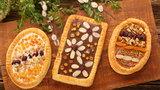 Tradycyjne ciasto w polskiej kuchni. Przepis na mazurek