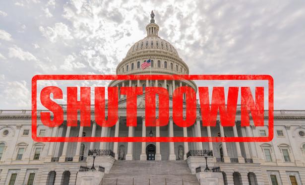 Departament Rolnictwa rozdaje ubogim bony na żywność. Shutdown spowodował zawieszenie programu i od stycznia w oczy ok. 13 mln ludzi zajrzał głód.