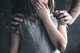 pedofilija zlostavljanje dece zlostavljanje deca dete nasilje 05_676427023