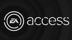 Origin Access – tydzień usługi za darmo dla wszystkich chętnych