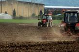 poljoprivreda Banjaluka