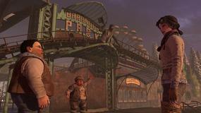 Syberia 3 - trailer premierowy i przegląd ofert