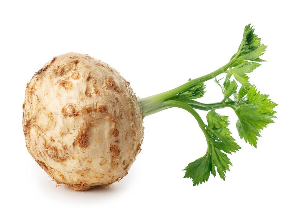 zöldség választék a helmintákhoz