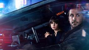 """Oryginalni replikanci w """"Blade Runner 2049"""""""