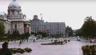 BEOGRAD OD PRE POLA VEKA Evo kako je jedan AMERIČKI TURISTA video prestonicu šezdesetih (VIDEO)