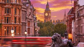 Wielka Brytania wierzy w postęp do października w rozmowach o Brexicie