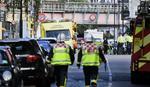 Uhapšeno još troje osumnjičenih za NAPAD U LONDONU