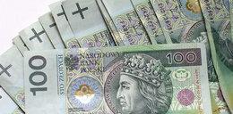 Gdzie w Polsce zarabia się najlepiej? Sprawdź!