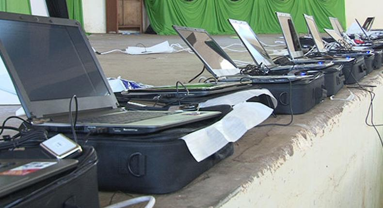 Government plans to register Kenyan citizens and foreigners for the NIIMS system