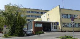 Zmarł młody lekarz z Wałbrzycha. Pracował ponad 100 godzin w tygodniu