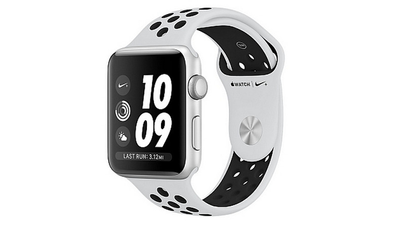 Apple Watch 3 - polskie ceny i oferta nowego smartwatcha od Apple