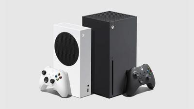 Xbox z najlepszym rokiem fiskalnym w historii. Duża zasługa Game Passa