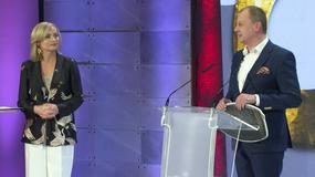 O!Lśnienia 2016: uroczysta gala wręczenia Nagród Kulturalnych Onetu
