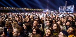 """Koncert """"Gramy dla Europy"""" w ogniu ostrej krytyki. Ale gwiazdy były"""