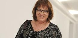 Grodzka: Kto zapyta o stan organów płciowych prezesa PiS?