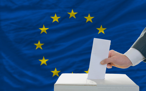 Został on przygotowany w związku z tym, że - jak ustalono w UE - w tegorocznych wyborach do PE w Polsce wybranych ma zostać 52 europosłów, o 1 więcej niż poprzednio.