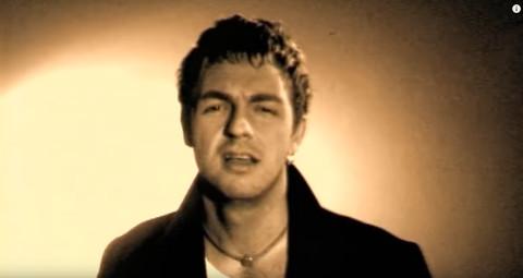 Sandi Cenov je ostao upamćen po pesmi Malena iz 1995. godine: Evo kako on DANAS izgleda!