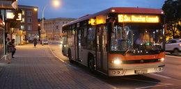 Prezydent Rzeszowa kazał zwolnić kierowcę MPK, bo ominął przystanek