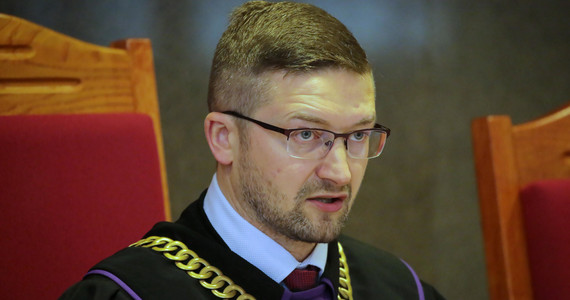 Sędziowie Juszczyszyn i Żurek z kolejnymi zarzutami dyscyplinarnymi