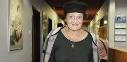 Odważna kreacja 68-letniej aktorki