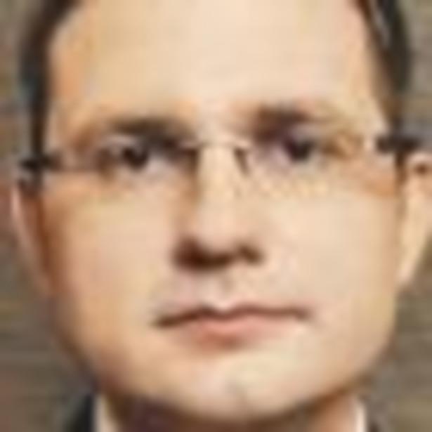 Paweł Helta, z kancelarii Barylski, Olszewski, Brzozowski
