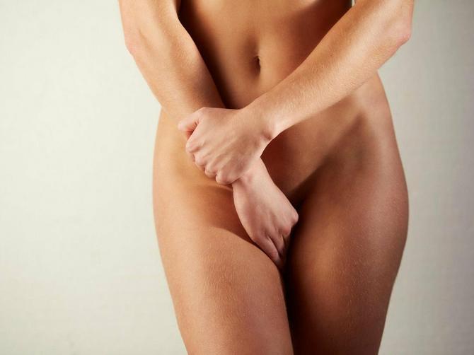 Žene masovno SUŠE VAGINE ovim predmetom koji ima svaka kuća: Srpski ginekolog PREKLINJE da prestanete da to radite
