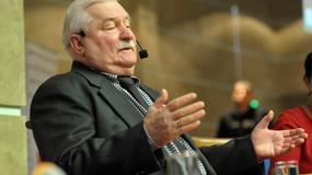 Agenci BOR nie będą ochraniać za granicą byłych prezydentów. Wałęsa mówi o małostkowości rządu