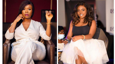 It's an interview, not a death sentence – Here's Delay response to Nana Aba's 'interview request